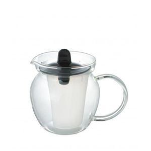 パイレックス 853T-BK お茶ポット ブラック