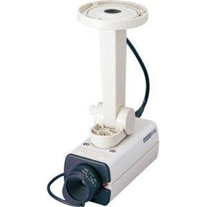 ダミーカメラ CAM-300 - 拡大画像