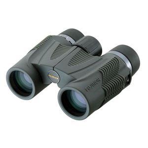 フジノン双眼鏡 KF 8×32H - 拡大画像