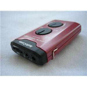 ボイスモニター001K MHA-001K