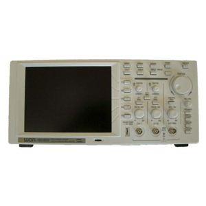 マザーツール MT-780 デジタルオシロスコープ - 拡大画像