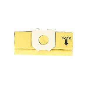 日立(HITACHI)お店用クリーナー専用紙パックフィルター(10枚入り) SP-15C - 拡大画像