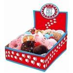 5070895 ペットプロ 犬おもちゃ スウィーツBOX