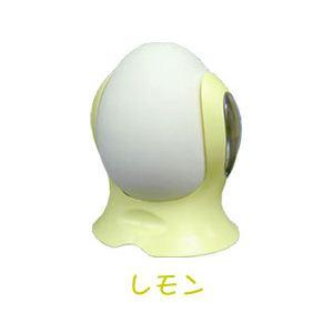 ベネフィット ドライエッグ レモン - 拡大画像