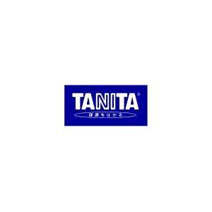 タニタ 活動量計 カロリズム LADY AM-131 PR(パールホワイト)