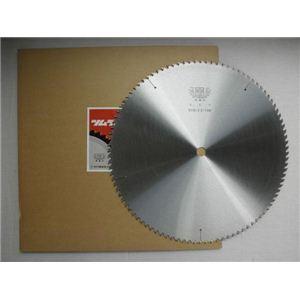 ツムラ 木工・合板用電動工具用チップソー(外径:510mm 100P)