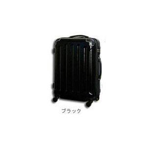 ファスナー四輪エンボス(S) N260-S ブラック - 拡大画像