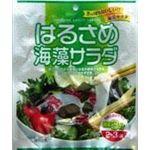 0109030 はるさめ海藻サラダ×30袋 33.5g×30袋