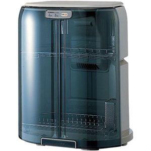 象印食器乾燥器 EY-FA50-TK - 拡大画像