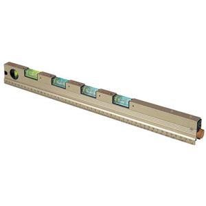 KOD LA-520レーザー排水勾配器500mm