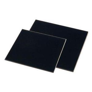 ケンコー 76X76 PRO ND 100000
