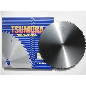 ツムラ トメ切用(スライド丸のこ)チップソー(外径:380mm 100P)