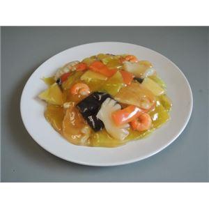 日本職人が作る 食品サンプル 八宝菜 IP-166