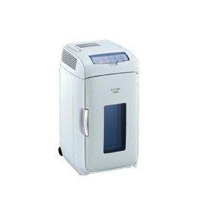 【送料無料】 ツインバード 2電源式ポータブル電子適温ボックスD-CUBE L HR-D207GY