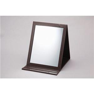 折立鏡デカミラー - 拡大画像