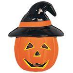 RUBIE'S(ルービーズ) ACCESSORY(アクセサリー) マスク(コスプレ) Pumpkin P.V.C. Mask I(パンプキン P.V.C. マスク 1) 24個セット