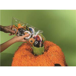 RUBIE'S(ルービーズ) HALLOWEEN(ハロウィン) Pumpkin Pinata(パンプキン ピニャータ)