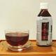 羅布麻茶(ラフマ茶)-(350ml×72本) 写真1