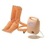 プレミア 通販 健康 器具