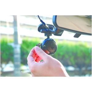 PSD(ピー・エス・ディー)社製 超小型ドライブレコーダー DRIVE-ONE MINI(ドライブワン ミニ)