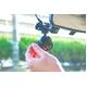 PSD社製 超小型ドライブレコーダー DRIVE-ONE MINI 写真3