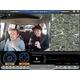 PSD社製 超小型ドライブレコーダー DRIVE-ONE MINI - 縮小画像4