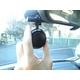 PSD社製 超小型ドライブレコーダー DRIVE-ONE MINI - 縮小画像6