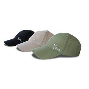 TEBURA(テブラ)キャップ型LEDライト帽子:ベージュ 【1個】 - 拡大画像