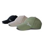 TEBURA(テブラ)キャップ型LEDライト帽子:ベージュ 【1個】