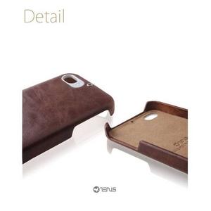 ◆iPhone4S / iPhone4 対応ケース◆●Masstige BAR - Classic Brown