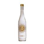 aWa心水 瓶・500ml×12本 (奥会津産天然炭酸水) 【箱買い】