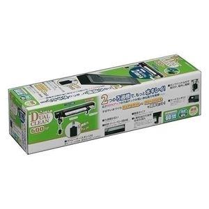 GEX(ジェックス) デュアルクリーン600SP (水槽用ポンプ) 【ペット用品】