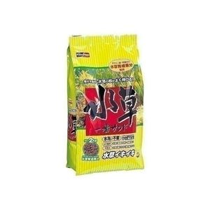GEX(ジェックス) 水草一番サンド 2Kg (水槽用砂) 【ペット用品】
