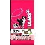 P&G アイムス成犬用 ラム&ライス 3Kg (ドッグフード) 【ペット用品】