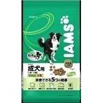 P&G アイムス成犬用チキン小粒  3Kg (ドッグフード) 【ペット用品】