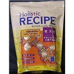 Holistic RECIPE(ホリスティック レセピー) チキン シニア 900g (ドッグフード) 【ペット用品】