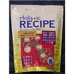 Holistic RECIPE(ホリスティック レセピー) チキン パピー 900g (ドッグフード) 【ペット用品】
