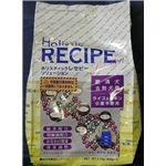 Holistic RECIPE(ホリスティック レセピー) チキン ライト 2.7Kg (ドッグフード) 【ペット用品】