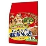 日本ペットフード ビタワンおいしくって健康ビーフ野菜3.2Kg 【ペット用品】