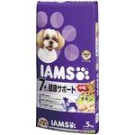 P&Gジャパン アイムス 7歳以上用シニア チキン 5kg 【ペット用品】
