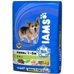 P&G アイムス 体重管理用 1〜6歳 チキン 12kg【ペット用品】【犬用・フード】