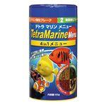 スペクトラム ブランズ ジャパン テトラ マリンメニュー 65g【ペット用品】