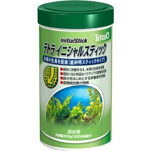 スペクトラムブランズジャパンテトライニシャルスティック300g【ペット用品】【水槽用品】