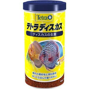 スペクトラム ブランズ ジャパン テトラ ディスカス 300g【ペット用品】