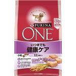 ネスレ ピュリナワンドッグ 11歳以上 いつまでも健康ケア 小粒 チキン 2.1kg【ペット用品】【犬用・フード】