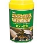 イトスイ コメット カメの主食 260g【ペット用品】