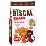 現代製薬 ビスカル 2.5kg 0-3004【ペット用品】【犬用・フード】