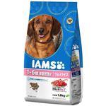 アイムス 体重管理用(1歳〜6歳) ラム&ライス 1.8kg 【犬用・フード】 【ペット用品】