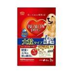 日本ペットフード ビューティープロ ドッグ 成犬用 1歳から 大粒タイプ 3kg 【犬用・フード】 【ペット用品】