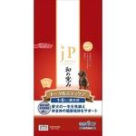 日清ペットフード JPスタイル 1〜6歳までの成犬用(ドライタイプ) 5.4kg 【犬用・フード】 【ペット用品】